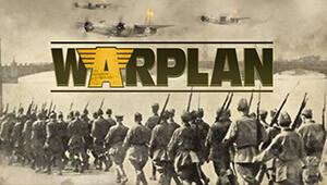 WarPlan