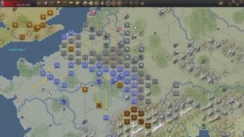 Screenshot1 - WarPlan