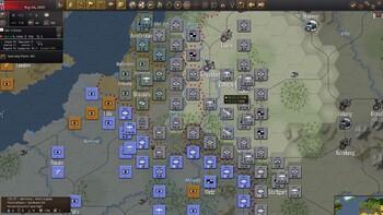 Screenshot4 - WarPlan