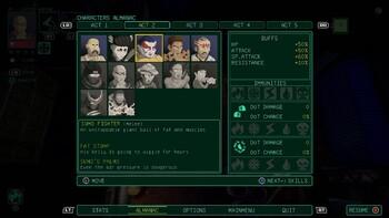 Screenshot1 - HyperParasite