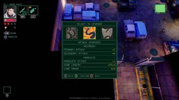 Screenshot5 - HyperParasite