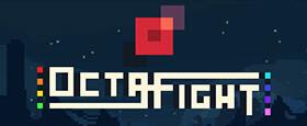 OctaFight