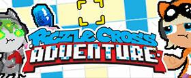 Piczle Cross Adventure
