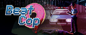 Beat Cop (GOG)