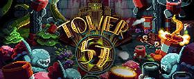 Tower 57 (GOG)