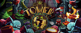 Tower 57 (GOG)