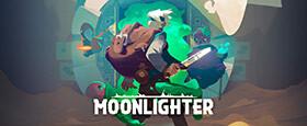 Moonlighter (GOG)