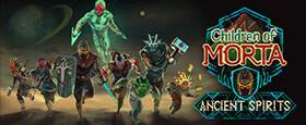 Children of Morta: Ancient Spirits DLC (GOG)