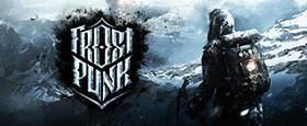 Frostpunk (GOG)