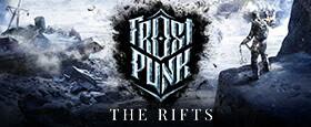 Frostpunk: The Rifts (GOG)