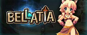Bellatia