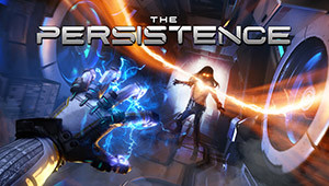 The Persistence