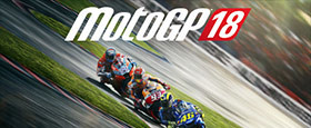 MotoGP™18