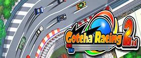 Gotcha Racing 2nd