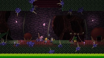 Screenshot10