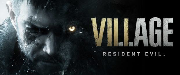 Resident Evil Village coming May 7th: New Gameplay and details