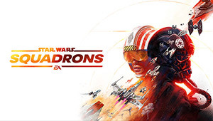 STAR WARS™: Squadrons gamesplanet.com