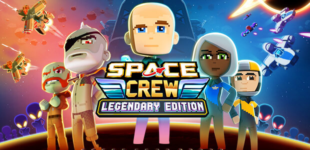 Spiele Space Force - Video Slots Online