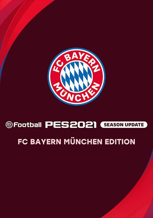 Bayern 3 Dorffest 2021 Zeitplan