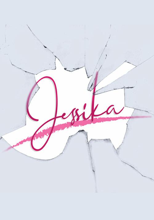 Jessika - Cover / Packshot
