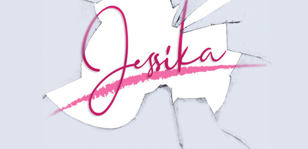 Jessika - Cover / Packshot