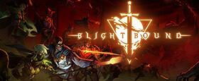 Blightbound