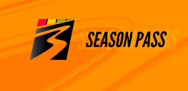 Project CARS 3 - Season Pass
