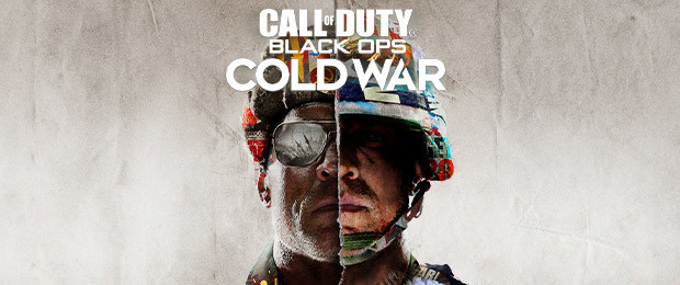The first 15 minutes of COD BO Cold War on PC in 4k Ultra!
