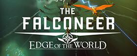 The Falconeer - Edge of the World
