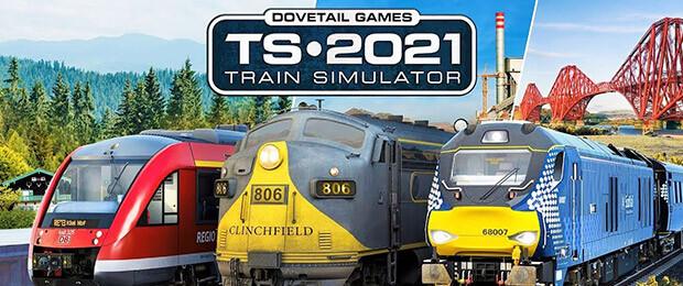 #<Product::Game:0x000055e19ea7dd68>