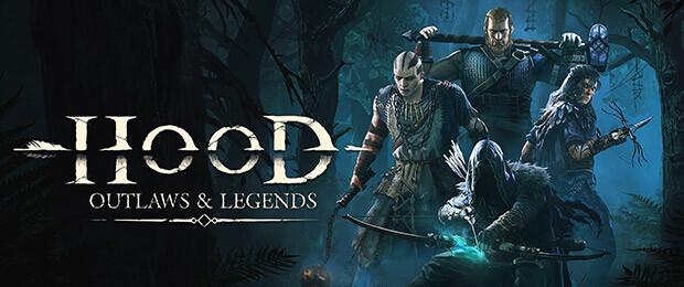 Hood: Outlaws & Legends : trailer de sortie et aperçu du gameplay - jouez le 7 mai