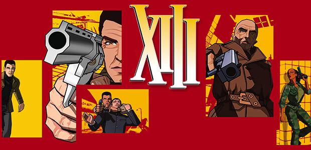 XIII - Classic