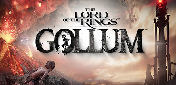 The Lord of the Rings™: Gollum™ - Cover / Packshot