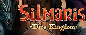 Silmaris: Dice Kingdom