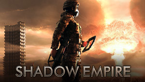 Shadow Empire