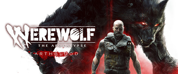 Vidéo du gameplay de Werewolf: The Apocalypse - Earthblood
