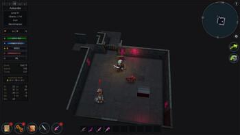 Screenshot8