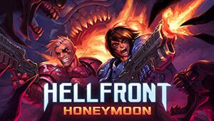 Hellfront Honeymoon