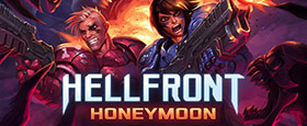 Hellfront Honeymoon