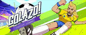 Golazo! Soccer League