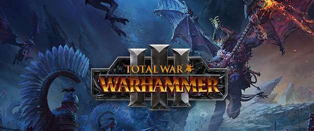 Sortie du trailer Trial by Fire et une vidéo de gameplay pour Total War Warhammer 3