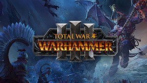 Total War: WARHAMMER III