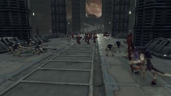 Screenshot6