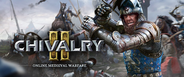 Chivalry 2 Open Beta starts May 27th with Cross-Play Functionality: Trailer and Details