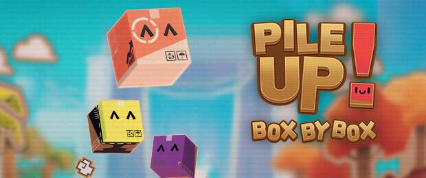 #<Product::Game:0x0000558d5de2d020>