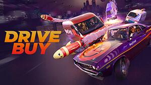 Drive Buy