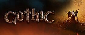 Gothic 1 Remake