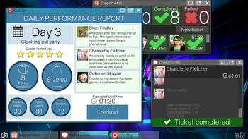 Screenshot4