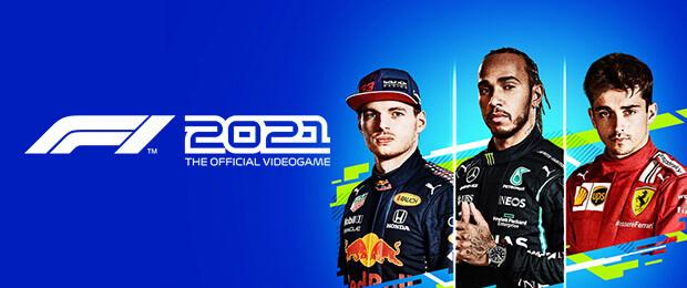23% de réduction sur F1 2021 Deluxe grâce à vos achats F1 2019 ou 2020 sur Gamesplanet