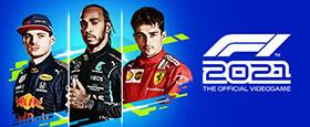 F1® 2021 Standard Edition